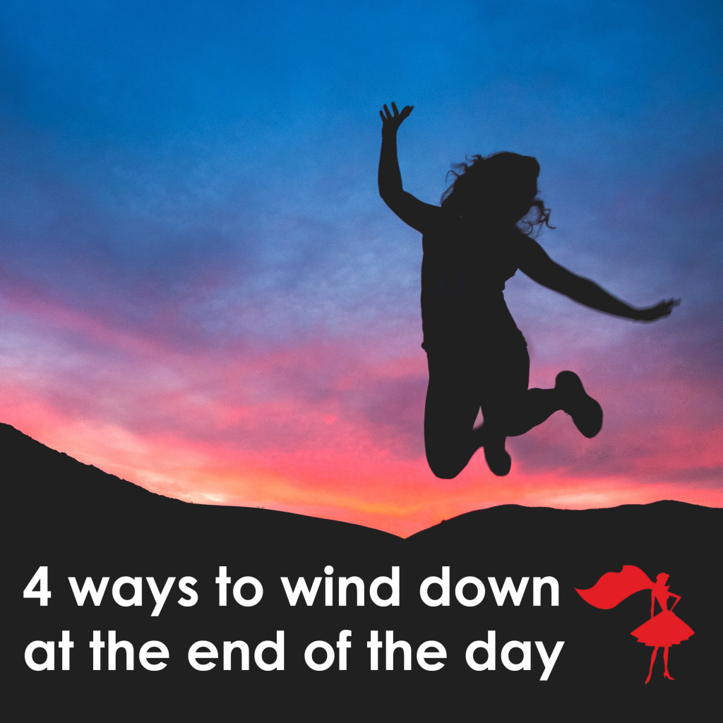 4-ways-to-wind-down-sq
