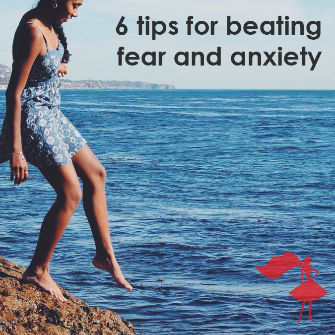 6-tips-fear-anxiety-SQRE-photo-1445384291141-24217cd1d40c