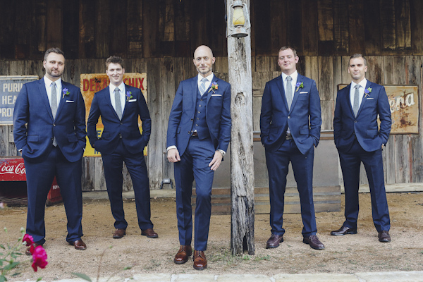 photo credit: Christina Carroll Photography, wedding planner: The Simplifiers