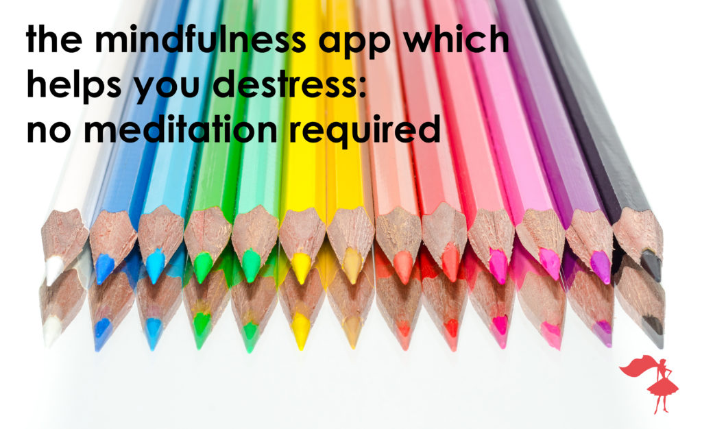 colofy-app-destress