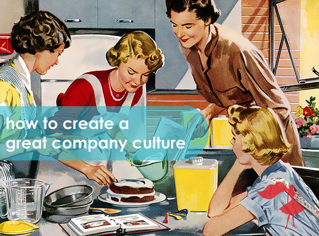 company-culture-RECT-retro-1291738_1920