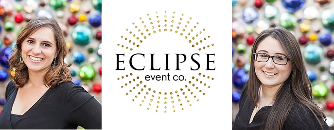 eclipse event co lauren chumbley kristi depew