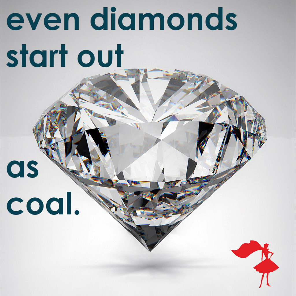 even-diamonds-start-out-as-coal-diamond-807979_1280