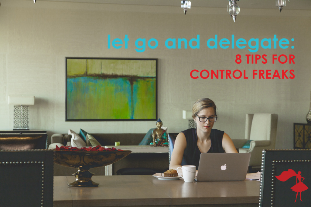 let-go-8-tips-control-freaks-laptop-943559_1920