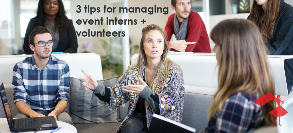 managing-interns-photo-RECT-1457213453084-d386450c6252