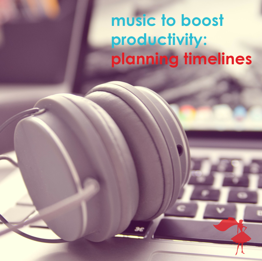 productivity-playlist-planning-timelinesSQUARE