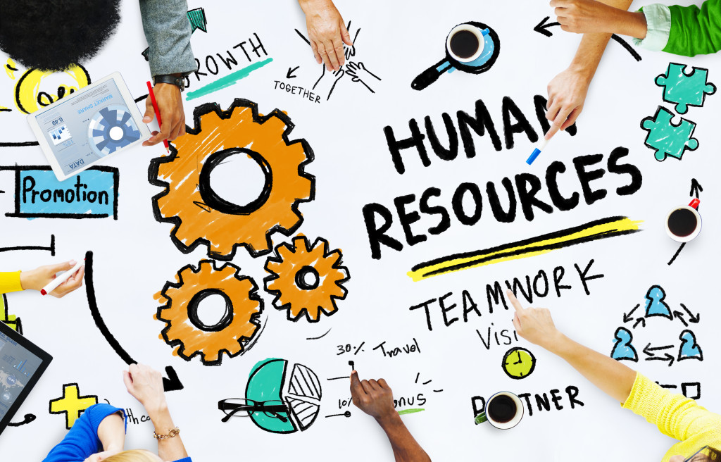 shutterstock_242213521-human-resources