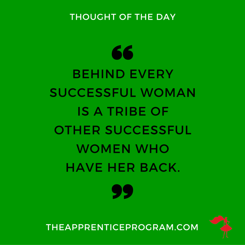 successfulwomen-Design