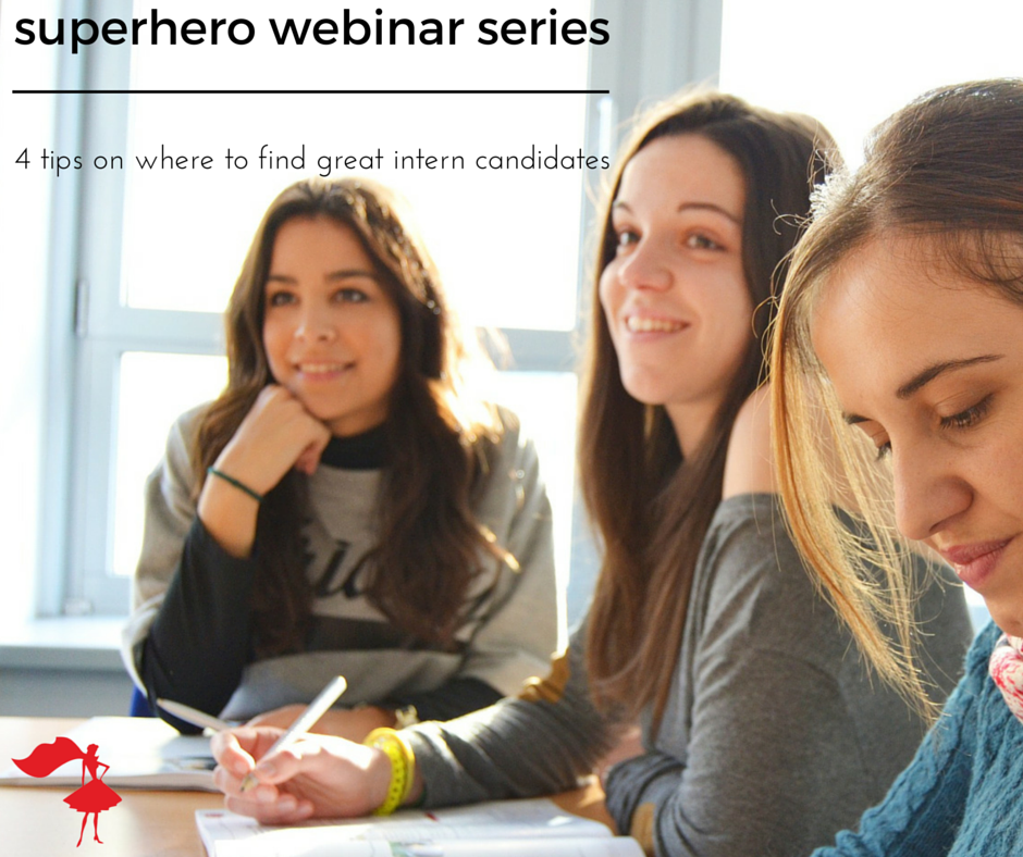 superhero webinar series-2