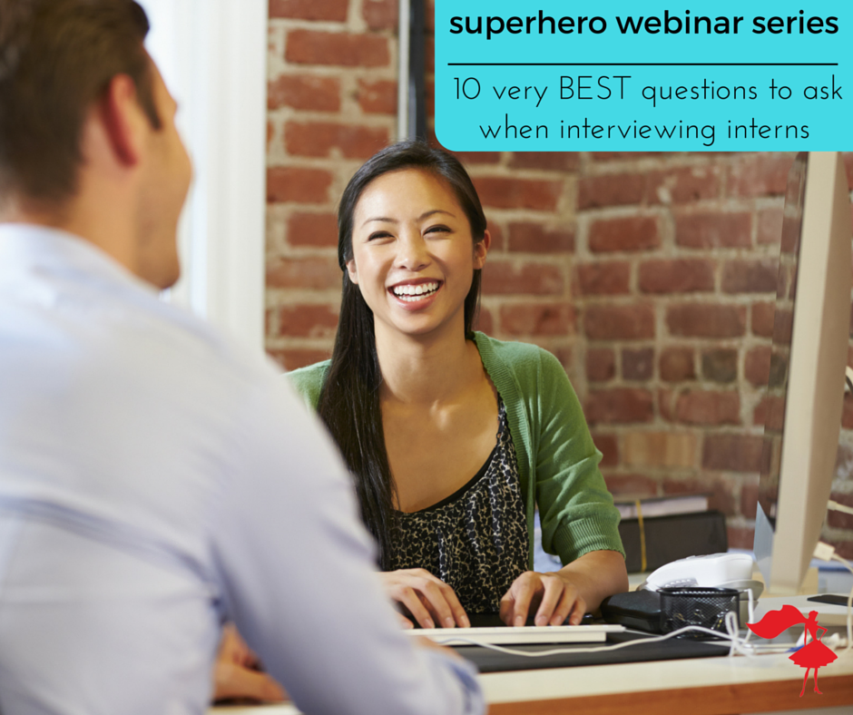 superhero webinar series-3