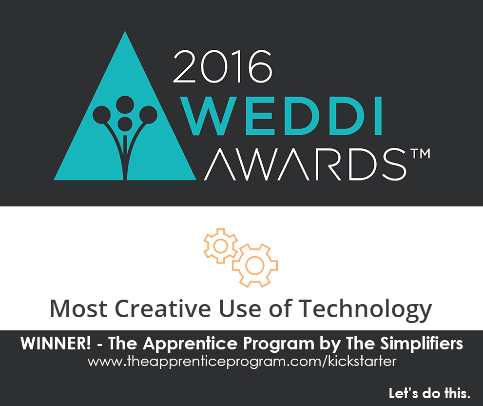 weddi-awards-2016-CTA2