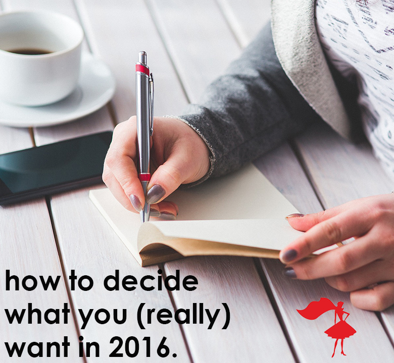 what-you-really-want-in-2016-woman-792162_1920-SQUARE